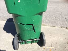 how do i get a new trash can
