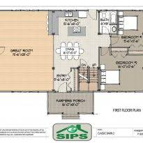 Home Floor Plans Nz House Plans With Open Floor Plan House Plans With Open Floor Plan