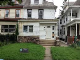Trenton Zip Code Map by 1105 Greenwood Ave Trenton Nj 08609 Mls 6904049 Redfin