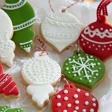 Edible Christmas Gifts 20 Diy Edible Christmas Gifts We Love