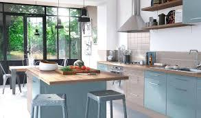 facade meuble cuisine castorama meubles de cuisine castorama by sizehandphone tablet