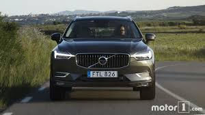 volvo corporate volvo xc40 vs xc60 how the new little swede stacks up