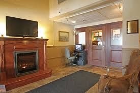 fireside inn and suites bangor me booking com