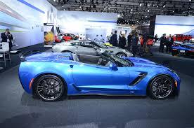 2015 chevrolet corvette stingray z06 price 2015 chevrolet corvette z06 convertible look motor trend