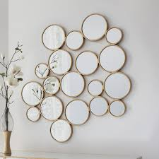 Large Mirror Size Uncategorized Large Mirror Large Wood Framed Mirror Grey Wall