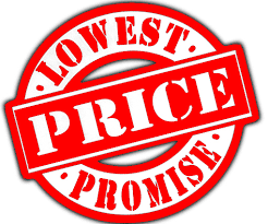lowest price wholesale buy usa lowest price possible tv box android xbmc kodi