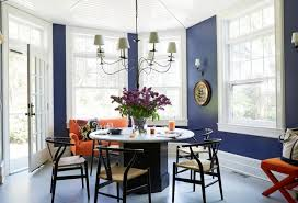 Dining Room Banquette Seating Dining Room Ideas Try A Banquette In Place Of Chairs For More