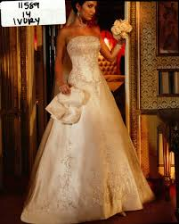 marys bridal s bridal 6376