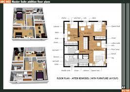 master bedroom floorplans chic master bedroom floor plans addition 1200x848 with traintoball