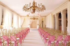 wedding drapes cahoots wedding decoration and prop hire drapes decoration