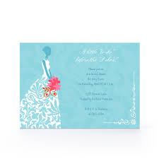 hallmark wedding invitations e invitations bridal shower ideas free abstract swoosh