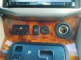lexus jeep rs 330 2006 rx330 aftermarket stereo question page 5 clublexus