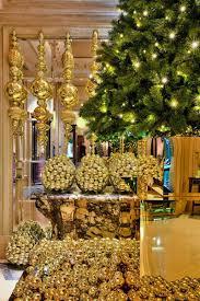 Christmas Trees In Paris Luxury Life Design Amazing Christmas Tree At Four Seasons Hotel