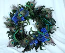 accessories extraordinary decoration ideas with peacock home