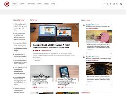 Best 25 Brand Book Examples 25 Best Review Wordpress Themes 2018 Athemes