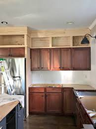 plywood for kitchen cabinets building kitchen cabinets with plywood home design ideas