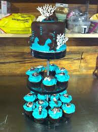 Cake Decorations Beach Theme - 26 best wedding cakes images on pinterest beach cakes 3d cakes