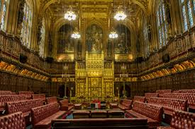 bbc home design videos meet the lords openlearn open university