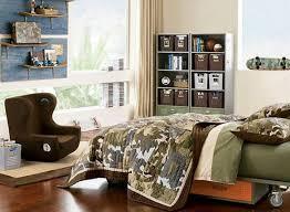 bedroom orange theme color of tween bedroom ideas for boy nila