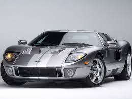2006 ford gt overview cargurus