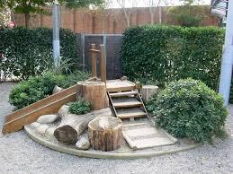 699 best kid friendly backyard ideas images on pinterest outdoor