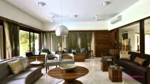 Luxury Homes Interior Design Pictures by Luxury Home Surrounded By Natural Beauty In India Design Hd