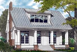 cottage bungalow house plans house plan 96962 at familyhomeplans