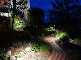 Landscape Path Lights by Lighting Styles Path Navigation 1b Specialty Landscape Lighting