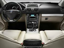 volkswagen volvo 2014 volvo xc90 price photos reviews u0026 features
