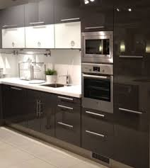 Design Kitchen Cabinet Kitchen One Wall Kitchen Cabinet Design Designs Layouts Tools