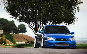 subaru hawkeye wallpaper subaru impreza wallpaper and background 1680x1050 id 527849