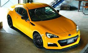 subaru releases jdm legacy touched by sti autoevolution subaru boxer engine 2019 2020 car release and reviews