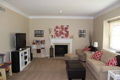 sherwin williams softer tan paint pinterest white trim