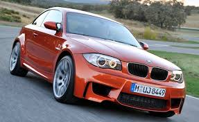 car names for bmw richard hammond names bmw 1 series m coupe his car of the year