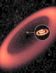 new saturn rings images Planetary systems jpg