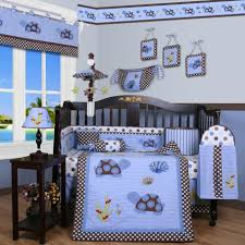 Crib Bedding Sets For Boys Clearance Nursery Furniture Clearance Baby Boy Dinosaur Themes Luxury