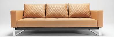 Sofa Sleeper Cheap Ansugallery Sleeper Sofa Design