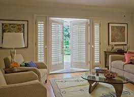 Used Interior French Doors For Sale - french shutter hinges french shutter hinges suppliers and