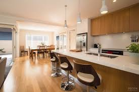 rich home interiors built home has wood rich interiors and great indoor outdoor flow