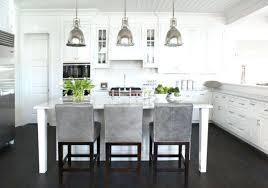 modern kitchen island lights modern kitchen island lighting unique white light fixtures inside