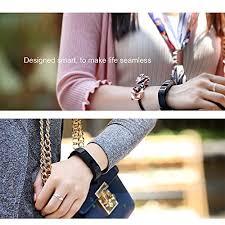life tracker bracelet images Lemfo fitness tracker bluetooth smart watch heart rate monitor jpg
