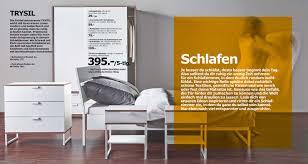 Ikea Schlafzimmer Trysil Ikea Katalog Deutschland 2015 Pdf Flipbook