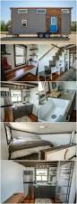 Mini Homes 901 Best Tiny House Plans Images On Pinterest Tiny House Plans