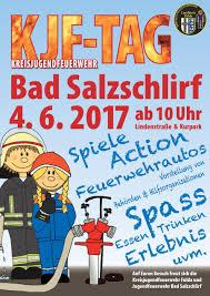 Vhs Bad Krozingen Salzschlirf U2013 Suchergebnisse U2013 Fuldaer Nachrichten