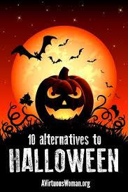 Religious Halloween Crafts - 111 best christian halloween images on pinterest christian