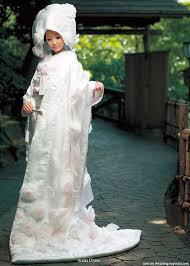 wedding dress version mp3 wedding dress japanese version mp3 wedding dresses