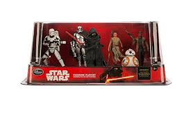 the best gifts for the u0027star wars u0027 fan in your life aol lifestyle