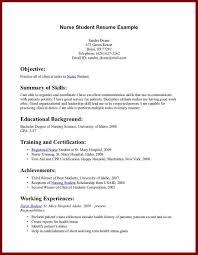 Nurse Practitioner Resume Template Pay For Psychology Dissertation John Griffin Black Like Me Essay