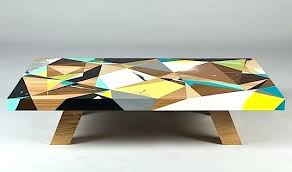 small unique coffee tables unique coffee tables musicyou co