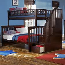 Vikingwaterfordcom Page  Espresso Finish Twin Full Bunk Bed - Fitted bunk bed sheets